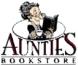 auntiescolor