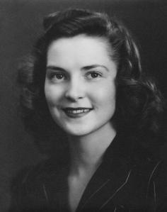 Betty Driscoll Ratzman low res