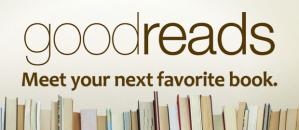 goodreads[1]