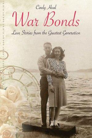 War Bonds Cover Photo