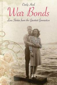 War Bonds Cover Photo