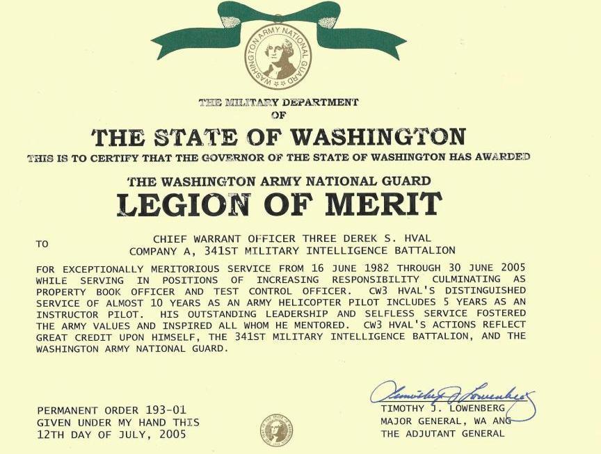 dereks-legion-of-merit