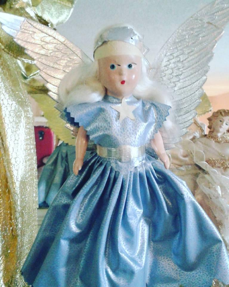 moms-angel