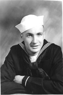 CHpt 18 Dean Ratzman 1943